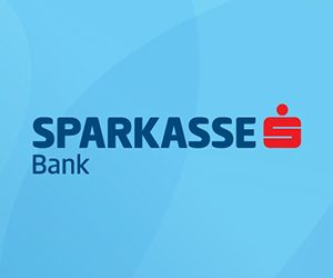 sparkasse 300x250px