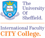 sheffield-city-logo